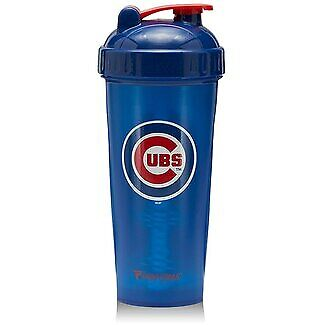 PerfectShaker MLB Chicago Cubs Shaker. FREE 2 to 3 DAY SHIPPING!!