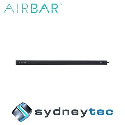 "New Neonode AirBar Touchscreen Sensor for 15.6"" Windows 10 Laptops"