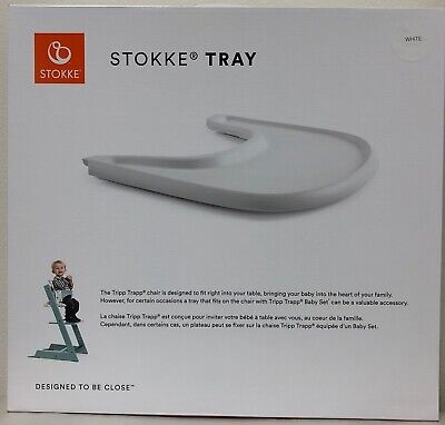 Stokke Tripp Trapp Chair HARDWARE ONLY New screw