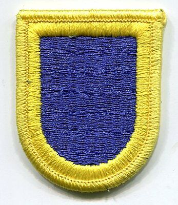 Dealer lot 20 US Army 82nd Airborne Div Special Troops 3rd Brigade Oval Patches