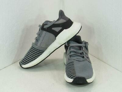 e56d695a4210d Adidas EQT Support 93 17 BY9511 Shoes Running Men s Size 8.5 Grey   White