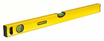 Nivel Fat Max Stanley 200Cm Classic Box