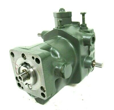 New Woodward 8511-470 Governor Actuator 8511470