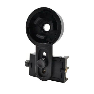 Visionary Universal Phonescoping Digiscoping Smartphone Holder Adaptor