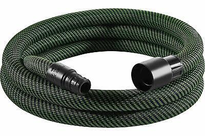 Festool 500677 Suction Hose D 27/32x3, 5M-As/Ct