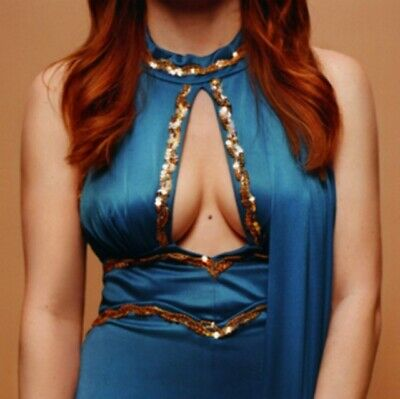 Jenny Lewis - On The Line NEW CD
