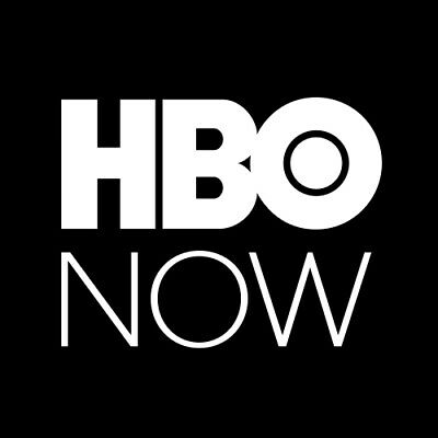 Hot Discount??? Hbo Premium Account Subscription With Warranty ⭐fast Delivery⭐ Lovely ???