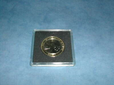 Uncirculated Two Pound Coins ( Cased )2016 ( The First World War )