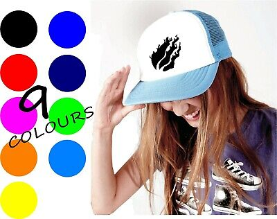 KIDS snapback HAT CAP PRESTONPLAYZ tbnrfrags YOUTUBER YOU TUBE preston playz