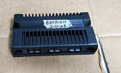 Penny and Giles control module Pilot + D49824/5 CTLDC1060  *FREE SHIPPING*