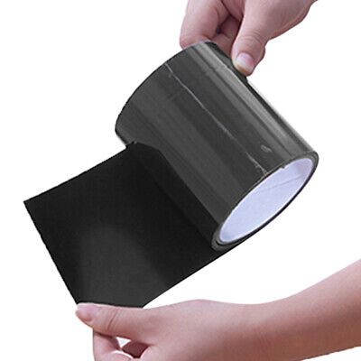 150*10cm Tape Patch Bond Super Strong Rubberized Waterproof Seal Repair Tape