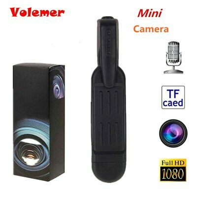 Actioncam Hd Video And Audio Recorder