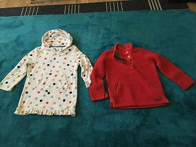 Joules   UK Size 7/8 Years