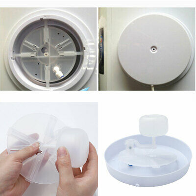 Premium ABS Water Cooler Lids Dispenser Control Smart Cover Drinking Fresh Pure