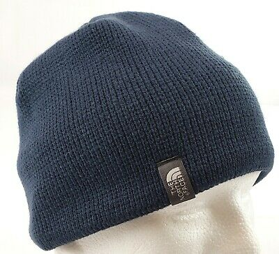THE NORTH FACE KNIT BEANIE Cap / Hat ONE SIZE OS NWOT