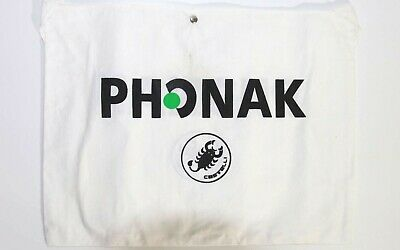 cyclisme musette Phonak 2000