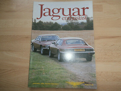 C-Type XK140 XJ-S E-Type MkII XJ220 XK8 240 JAGUAR 1950-96 Collectors Card Set