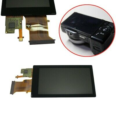 Replacement Camera Parts LCD Display Touch Screen For Sony NEX-5N Digital Camera