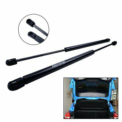 2x Rear Tailgate Gas Support Struts Fits Ford Focus Mk2 1.6 TDCI 2004-12 #2