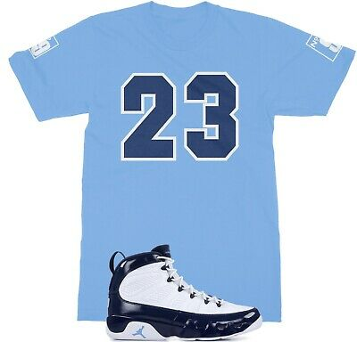 e5fa3e366b6 23 GRAPHIC T shirt To match Air Jordan 13 History of Flight shoe ...