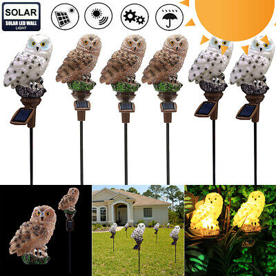 Electronic Ultrasonic Pest Reject Mosquito Cockroach Mouse Killer Repeller Bug