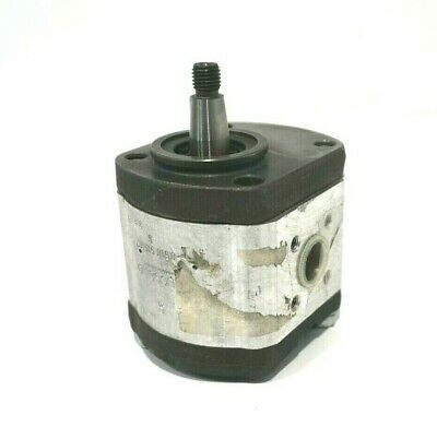 New Bosch 0510-515-007 Gear Pump 0510515007
