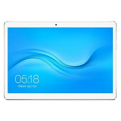 232b6afd1 Teclast A10H Tablet PC 10.1 inch Android 7.0 MTK8163 Quad Core 1.3GHz 2GB  RAM
