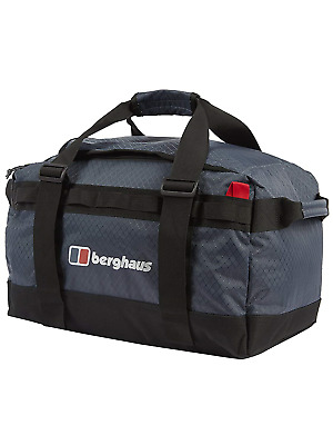 Berghaus Expedition Mule 60 Holdall 22215//AQ3 Blue NEW