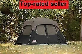 Tent Rainfly 10X9 Instant 6P _ 1 DAY SHIPPING !!!