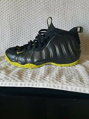 a28a315f4c7ee 2007 NIKE AIR Foamposite One Penny Hardaway Royal 314996 511 Men US ...