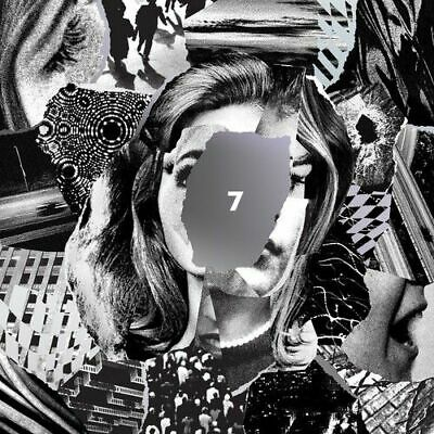 Beach House - 7 New Vinyl