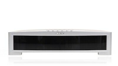 Bose Media Center GS 3-2-1 Series II
