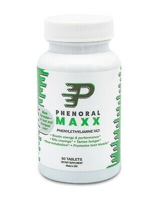 Maximum Diet Weight Loss Pills Extreme Body Control Curqlife