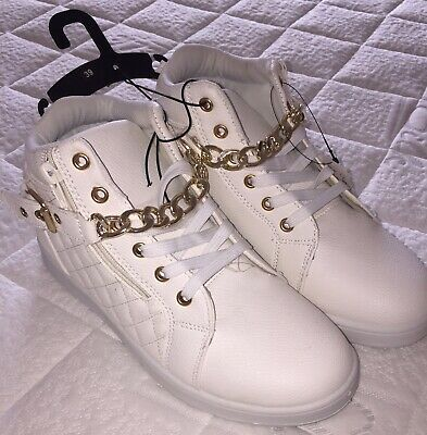 Athletic Shoes Clothing, Shoes & Accessories Women Ladies Lace Up Trainers Shoes Superstar Casual Sneakers Flat Trainer Size