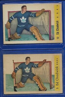 1973-74 O-Pee-Chee #243**PHIL RUSSELL**RC EXNM(BLACK HAWKS)GREAT SHAPE!