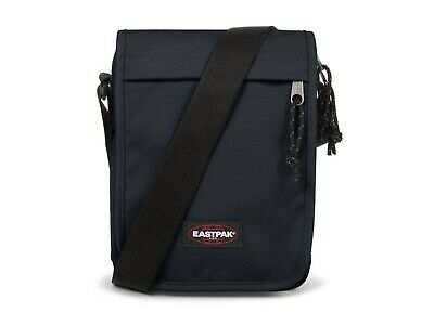 a9deda5fde MARSUPIO EASTPAK Ek07322S Doggy Bag Cloud Navy - EUR 27,00 | PicClick IT