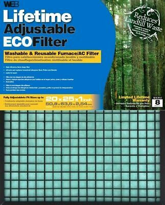 6 PACK ACCUMULAIR MERV 11 /& 13 HOME HOUSE  PLEATED AIR FILTERS 4 ALLERGY RELIEF