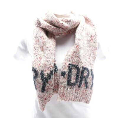 buy online 79dd5 bc7df SUPERDRY DAMEN XXL Schal Tuch Pink Winter Accessories ...