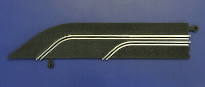 Vintage Tri-ang SCALEXTRIC Classic PT/95/S Pit Lane Track For Pit Stop Set