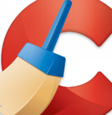 CCleaner Professional 2019 for Windows official site license PRO CleanMaster