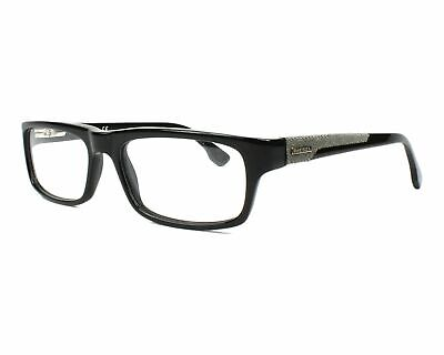 345783760b6a AUTHENTIC STARCK EYES Eyeglasses SH 3034 0020 Hand Made in Italy ...