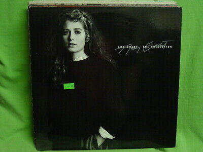 Lp / Amy Grant / The Collection (Canada)