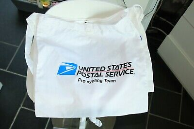 cyclisme musette United states Postal Service