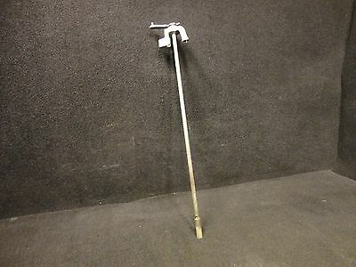 Yamaha 63P-44120-00-00 Gear Shift Handle Assy 2004 And Later F150 Hp Outboard