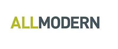 All Modern allmodern.com 10% off FIRST ORDER COUPON Card 10 Perc Expires 6/30/19