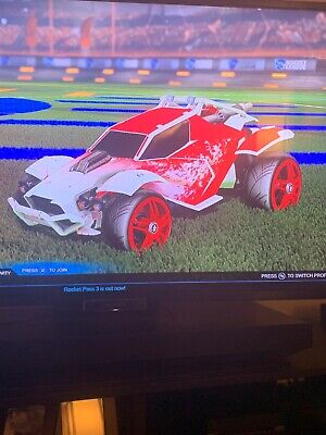 Dissolver Decal and More. Best Bundle Out There! Xbox Box one.