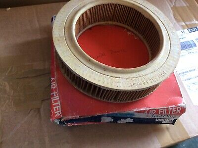 Unipart Gfe 1013 Air Filter Triumph 2000Tc