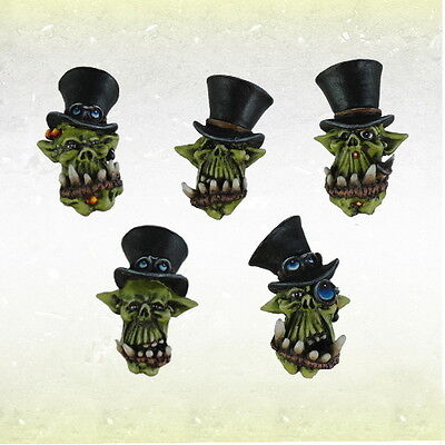Ork-War2-Cylindre-T%C3%AAtes-Orc-Gentleo