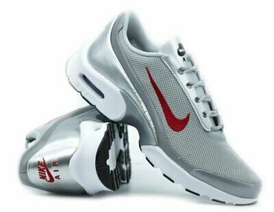 the latest f6324 8f929 Nike Femmes Air Max Jewell LX (910313-001)  Taille 36 36
