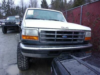 95 ford f250